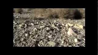 فیلم مستند علمی باروری ابرها - قسمت اول