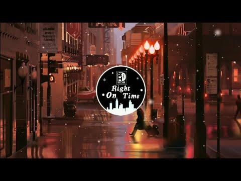 Right On Time ( Douth Remix ) | Nhạc gây nghiện trên Tiktok Trung Quốc