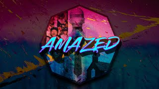 Recovery | Amazed | Evident Church : Pastor Eric Baker