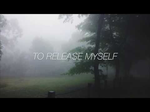 Modern Day Cain - I DON'T KNOW HOW BUT THEY FOUND ME // lyrics