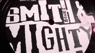 Smith & Mighty  - Anyone  1987 (remix)