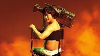 Netflix推出最勁爆、最大尺度的原創日劇《AV帝王》!從日本小說「全裸監督-村西波傳」改編而成,由日本實力派偶像山田孝之主演,他精湛詮釋這位...