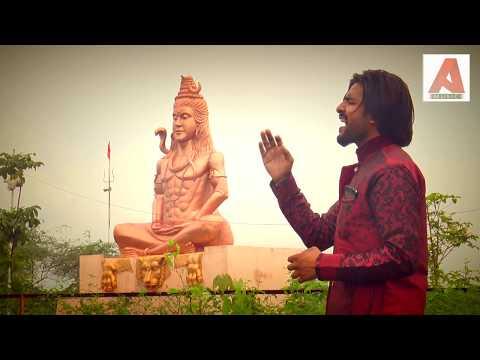 Kal kya karega Mahakal ke aage Singer Ankit brahmbhatt
