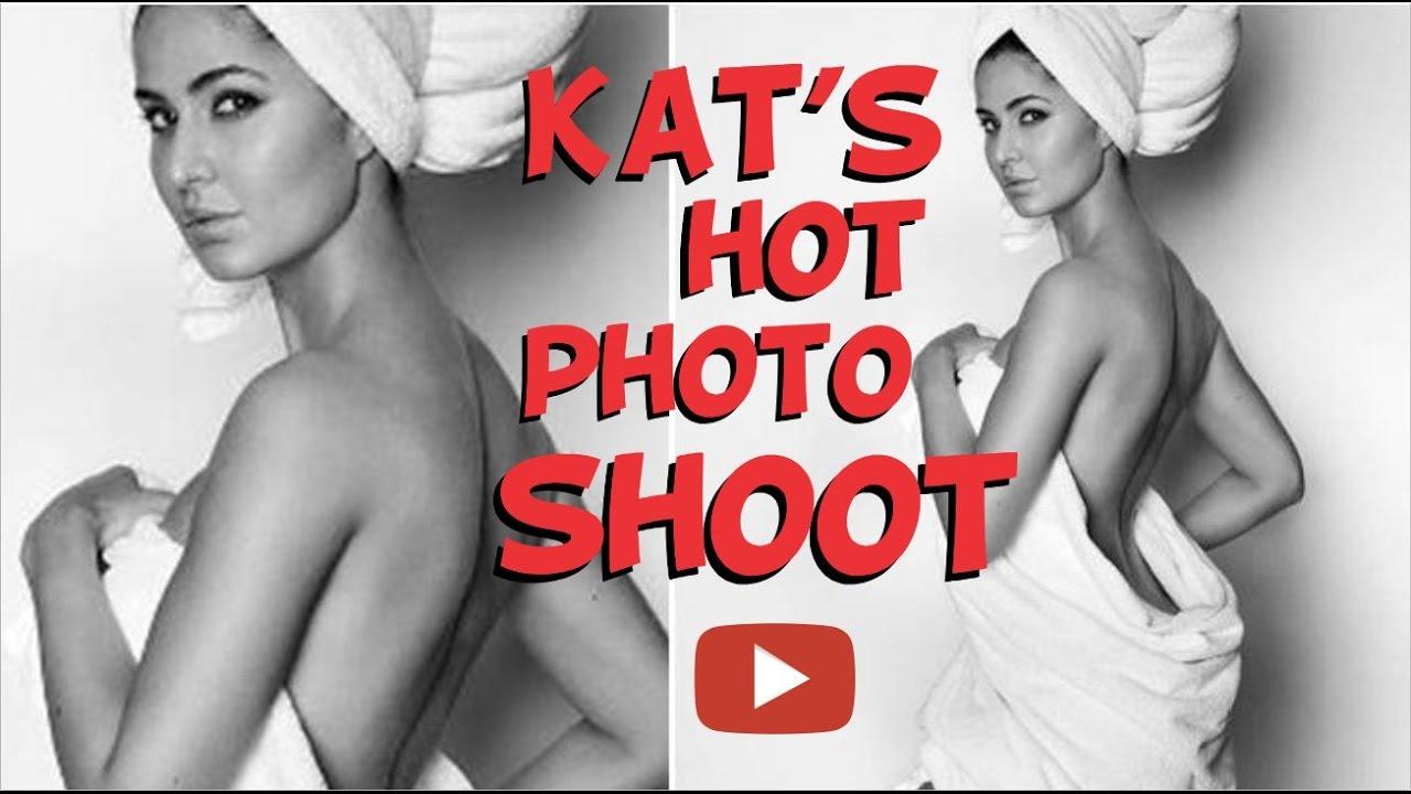 Hayden panettiere nude erotica pics