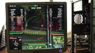 Мой самый бюджетный ПК для игры в World of Tanks