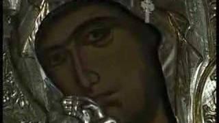 Vatopedi Monastery - Part 3