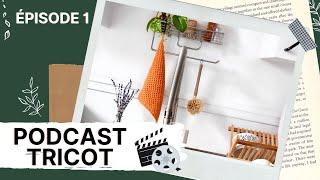 BALYSSK - Épisode 1 - Le commencement