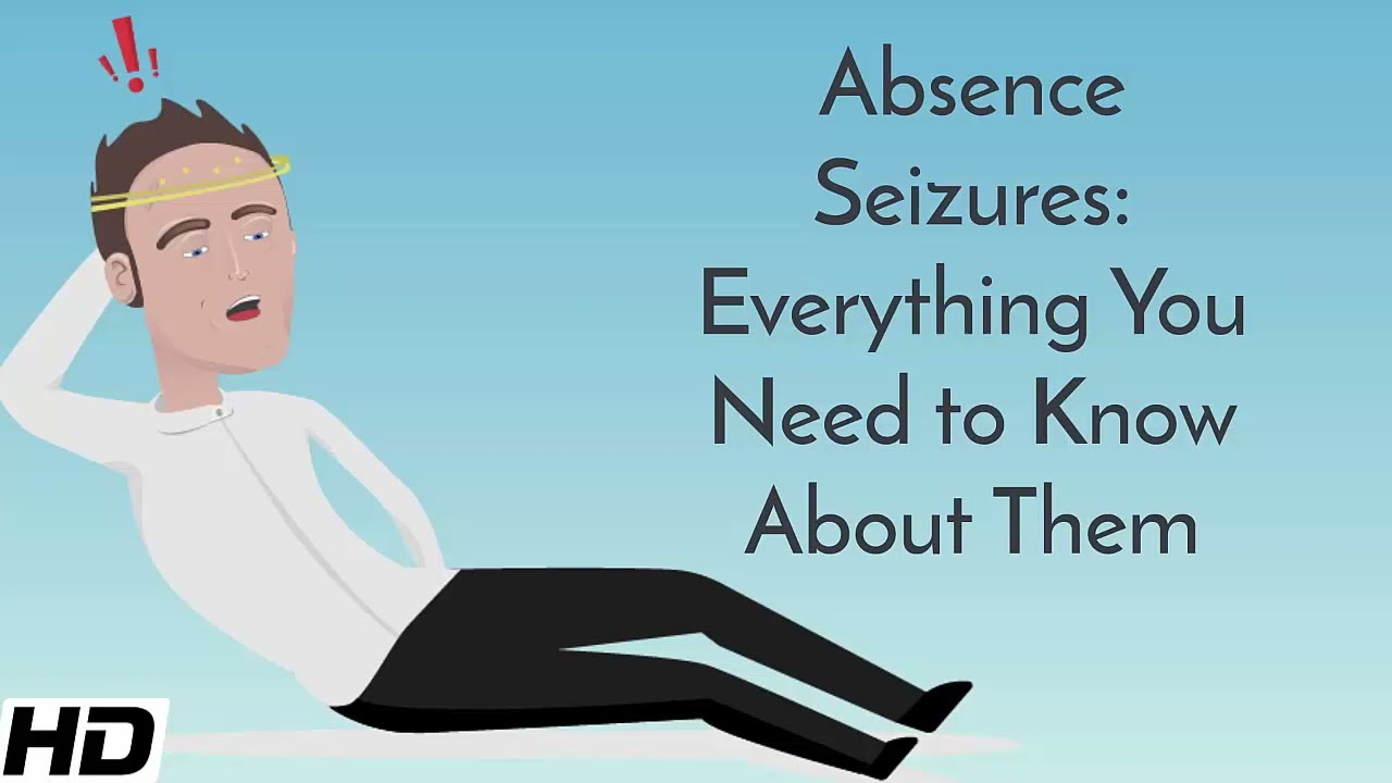 Download Absence seizure, Causes, Signs and Symptoms, Diagnosis and Treatment.
