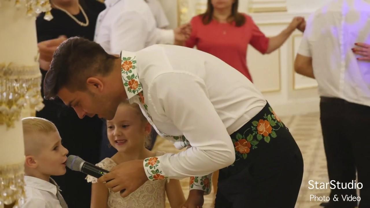 Grigoras din Bucovina | Grigore Gherman muzica populara muzica de petrecere formatie