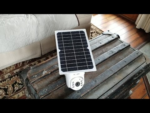 soliom-s600-solar-battery-powered-outdoor-security-camera-with-color-night-vision-motion-detection