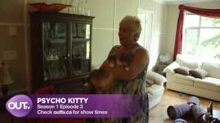 Psycho Kitty | Season 1 Episode 3 trailer