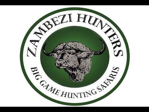 Zambezi Hunters (2015)