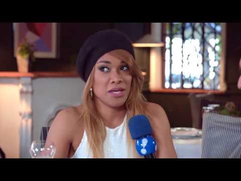 Programa Amaury Jr exibido pela Rede Tv, Captação de Imagens Perna´s Video Produções