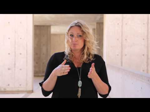 Seeking Deaf Signers with Stroke for Salk Institute Research