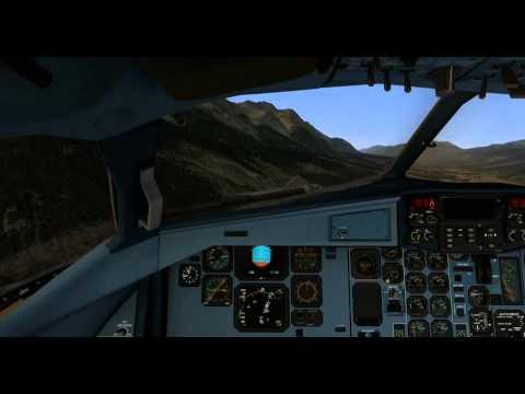 aerosoft atr 72 500 download