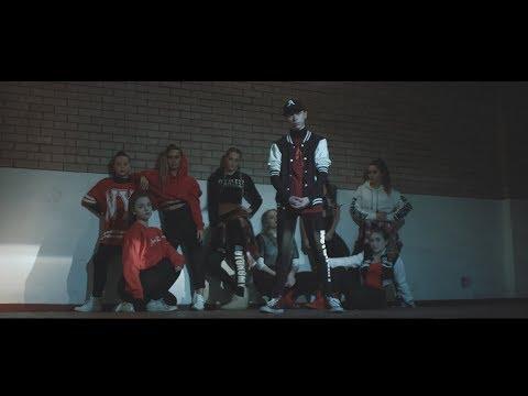 Chris & Kem - Little Bit Leave It - Autonomy Dance Crew