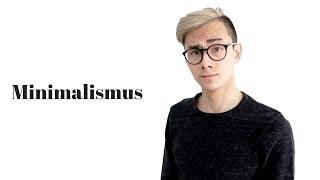 Positive Veränderungen durch den Minimalismus 🧘♂💯 | Sparkojote