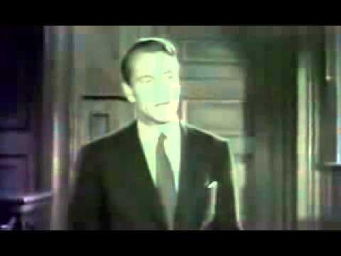 The Fountainhead - Howard Roark speech