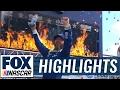 2017 Texas Highlights (4.09.17)   FOX NASCAR