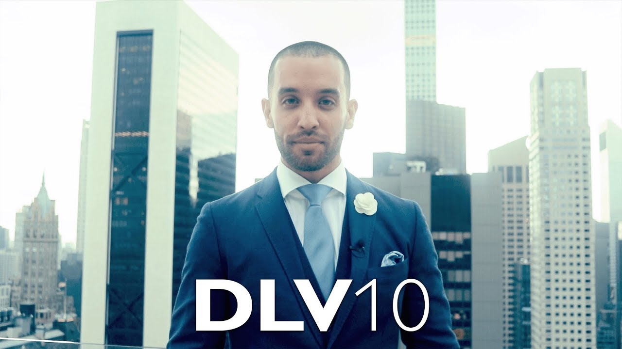 PLANNING AND THROWING THE BEST WEDDING IN NEW YORK CITY   DANIEL ...