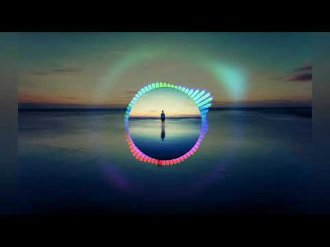 Alan Walker Fade NCS Release Exported Top Best Ringtone, Best Ringtone, Dj Badshah