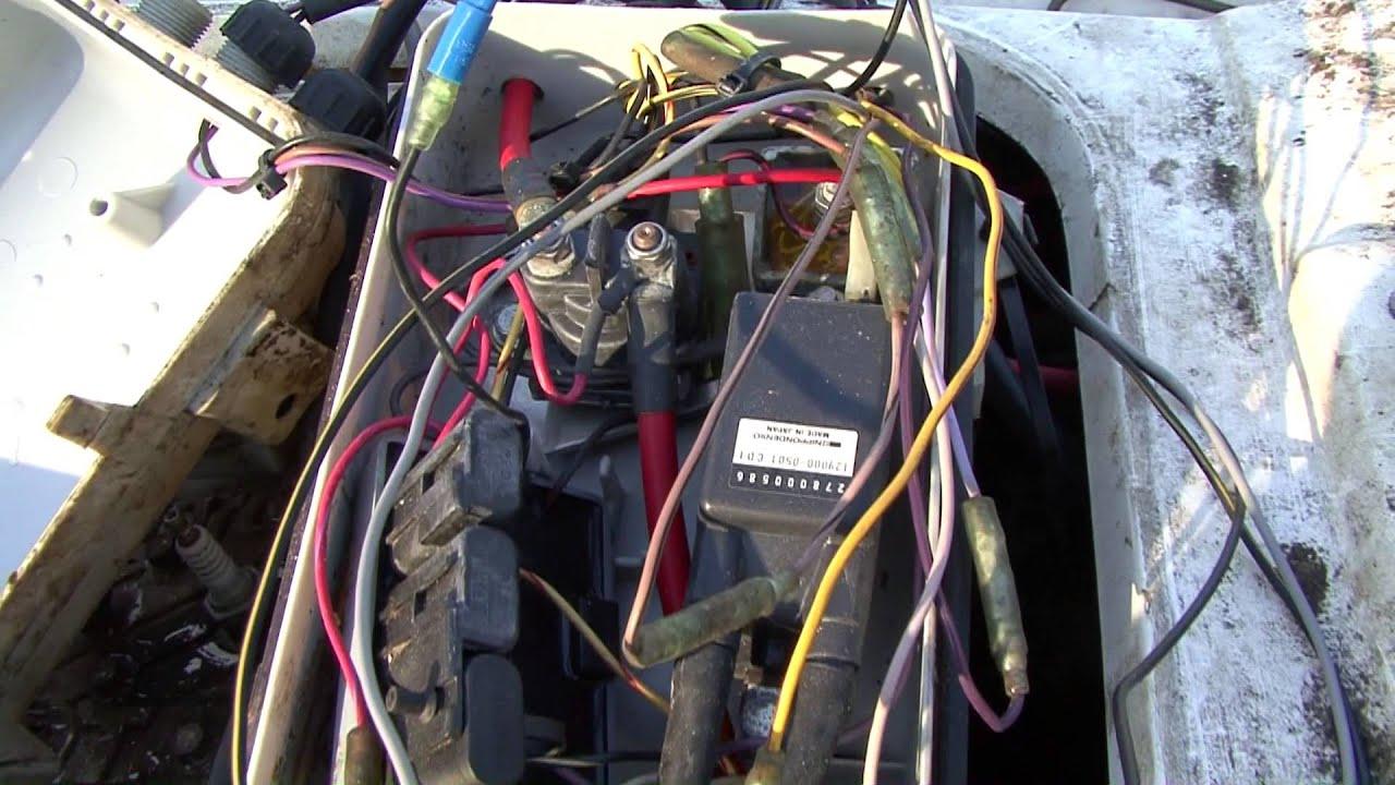 Neutral Safety Switch Wiring Diagram 2000 Dodge Ram