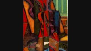 Britten: Simple Symphony - Fourth Movement (Frolicsome Finale)