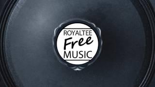 Karlk Jakubi - Can 39 t Afford It All remix Royalty Free Music.mp3