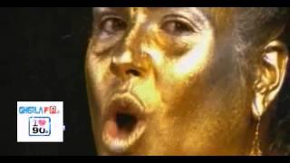 Muzica anilor 90 Disco vol 4