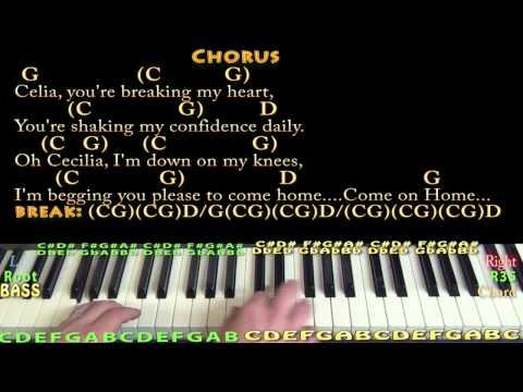 Piano piano chords of ikaw by yeng : Piano : piano chords ikaw Piano Chords Ikaw along with Piano ...