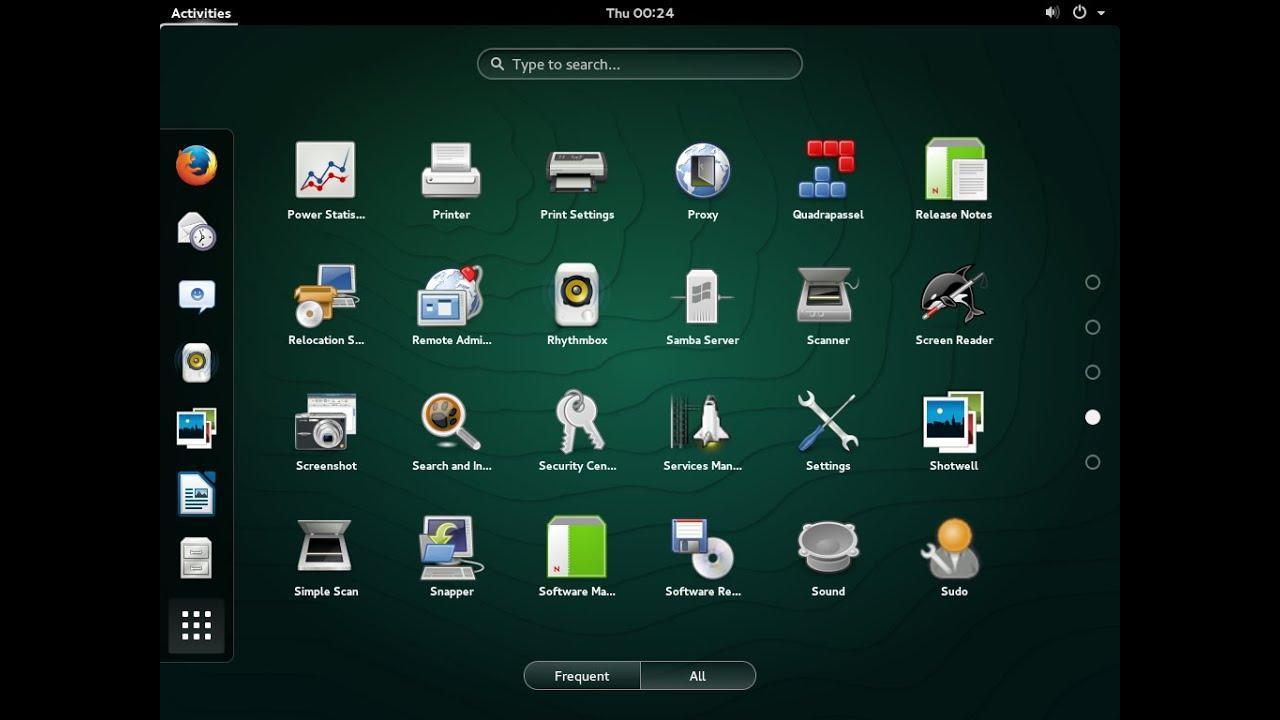 Open suse linux 13.2 скачать