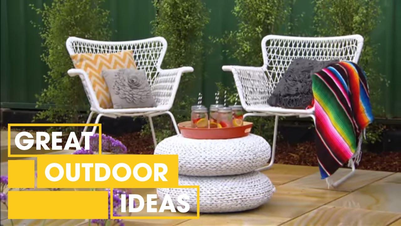 garden design garden design with backyard makeover with deck