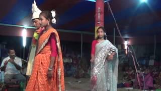 New Bhawaiya song 2018