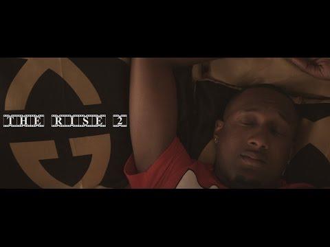The Rise 2: Short Film