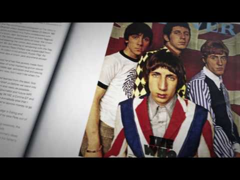 Download The Who – My Generation Super deluxe Mp4 baru