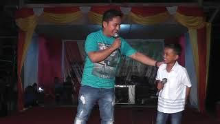 Gubuk Derita Datuk Muda Barus Feat Gurky
