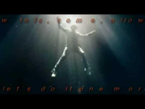 clueso-Gewinner w/ english lyrics