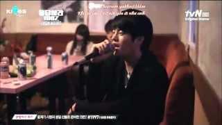 MV cut Memories   Seo In Guk Reply 1997