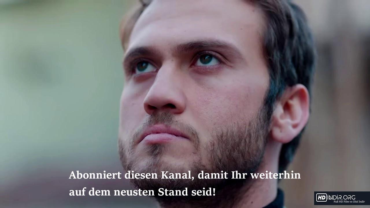 CUKUR jetzt übersetzt auf Deutsch !!!! - YouTube