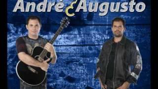 Baixar André e Augusto