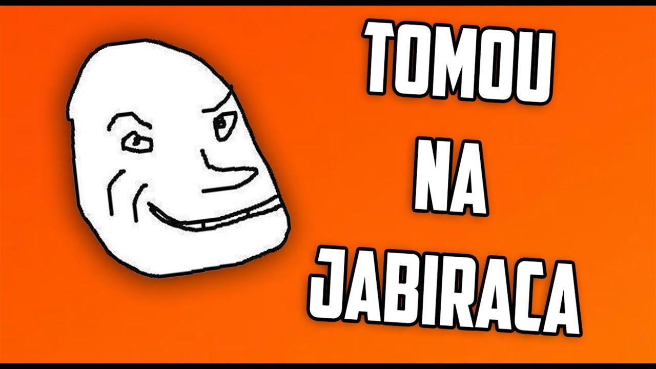 Como Baixar, Instalar e Usar a Voz Tomou Na Jabiraca - YouTube