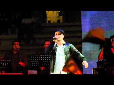 Maher Zain-I believe i can fly