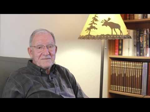 Dick York Testimony