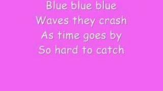 Gabriella Cilmi - Sweet about me with lyrics