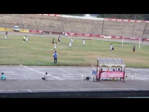 Alliance Sports ya Jijini Mwanza-Yapoteza matumaini ya Kupanda Ligi kuu Vodacom