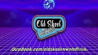 Like us on Facebook https://www.facebook.com/OldSkoolRewindOfficial...