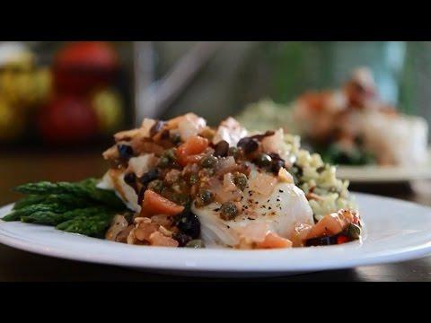 how-to-make-flounder-mediterranean- -fish-recipes- -allrecipes.com