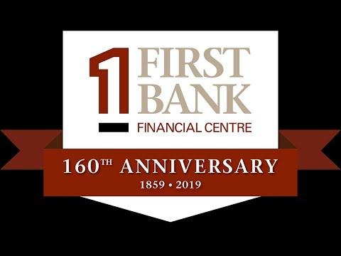 First Bank Financial Centre | Local Community Banks Serving