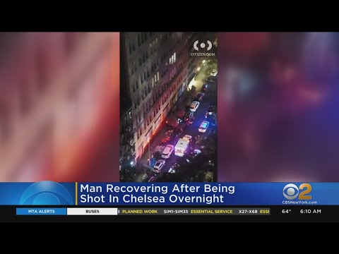 nypd:-man-recovering-after-overnight-shooting-in-chelsea,-no-arrests