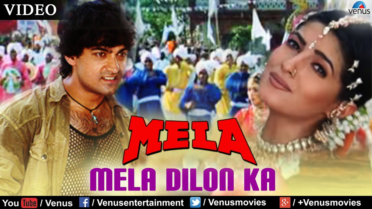 mela in hindi Full hindi movie watch online hd video part 2 dailymotion mela, is a 2000 indian action masala film directed by dharmesh darshan it stars aamir khan, his real-life brother faisal khan, and twinkle khanna it was one of.